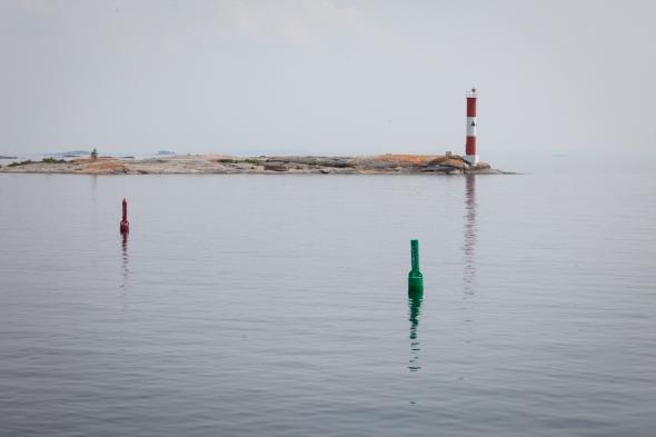 killcoursie to Indian Harbor-14
