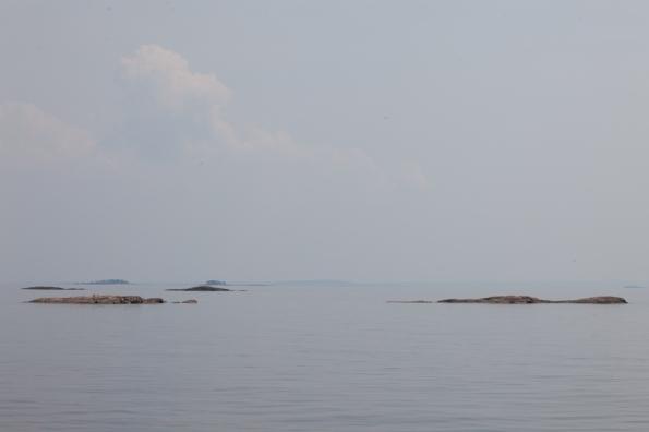 killcoursie to Indian Harbor-15