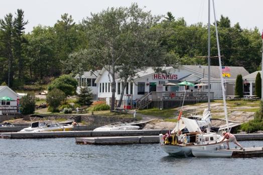 killcoursie to Indian Harbor-5