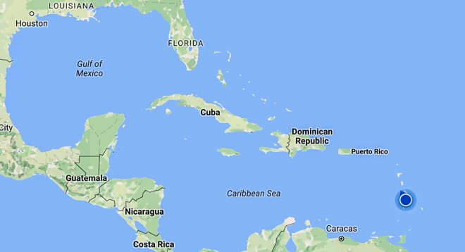 st. lucia map2