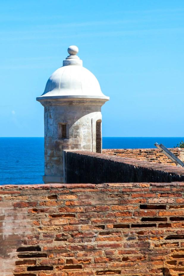 Puerto Rico (February 6 – February 20,2017)